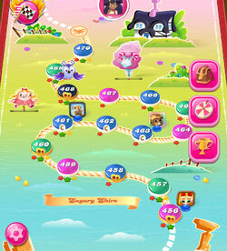 Sugary Shire HTML5.jpg
