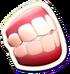 Booster sweet teeth.png