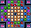 Level 1506 Reality icon