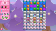 Level 232