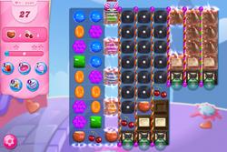 Level 5239 V2 Win 10.png