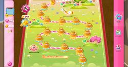 Lollipop Meadow 563 win 10.png