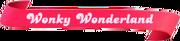 Wonky-Wonderland.png