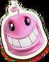 Booster bubblegum troll.png