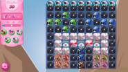 Level 98