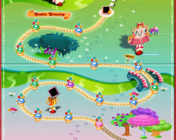 Cookie Crossing Map.png