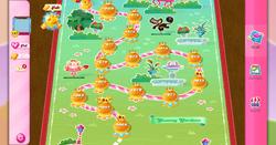 Gummy Gardens 606 win 10.png