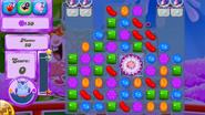 Level 374 dreamworld mobile new colour scheme (after candies settle)