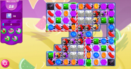 Level 3795 V3 HTML5