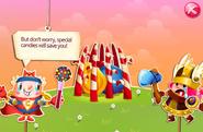 Bonbon Brambles Story 4