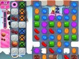Level 700/Versions