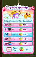 Cupid's Challenge Leaderboard2