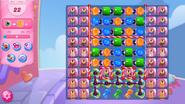 Level 6906