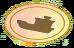 BoatTicket-Free