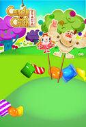 Candyy Crush 11223344555577889911010