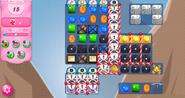 Level 3849 V6 HTML5