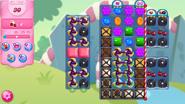 Level 7853