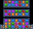 Level 189 Dreamworld icon