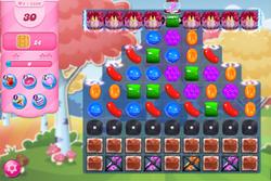 Level 5350 V1 Win 10.png