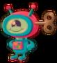 Alien Figurine.png