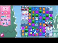 Candy Crush Saga - Level 4872 - No boosters ☆☆☆