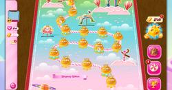 Sugary Skies win 10.png