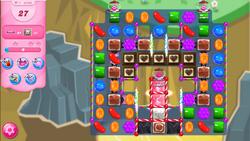 Level 6690 V1 Win 10.png