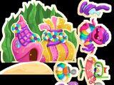 Rainbow Reef (Episode 380)