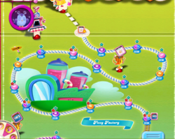 Fizzy Factory Map.png