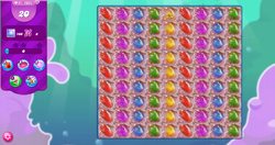 Level 1055 before.png