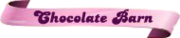 Chocolate-Barn.png