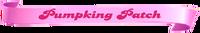 Pumpking-Patch.png