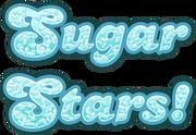 Sugar Star exclamation font.png