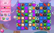 Level 4140