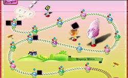 Sugary Shire Map.png