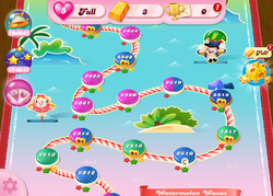 Watermelon Waves HTML5 Map.png