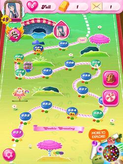 Cookie Crossing html5.jpg