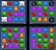 Level 131 Dreamworld icon