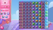 Level 6909