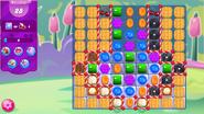 Level 5569