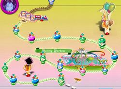 Gummy Gardens Map.png