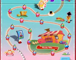 Vanilla Villa Map.png