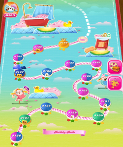 Bubbly Bath HTML5 Map.png