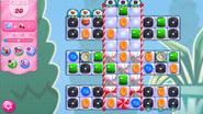 Level 3679