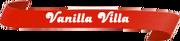 Vanilla-Villa.png