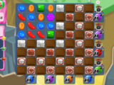 Level 2904/Versions