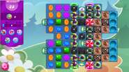 Level 7529
