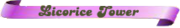 Licorice-Tower.png