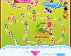 Taffy Tropics Map.png