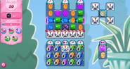 Level 4726